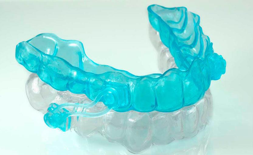 protesis_removible_integra_dental