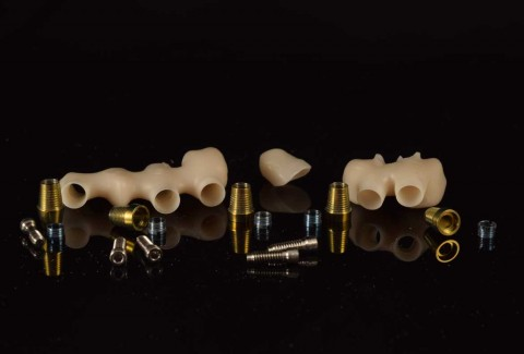 implantes_integradental_8