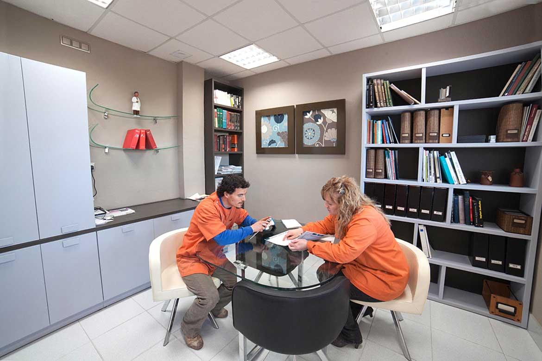 instalaciones_integradental2