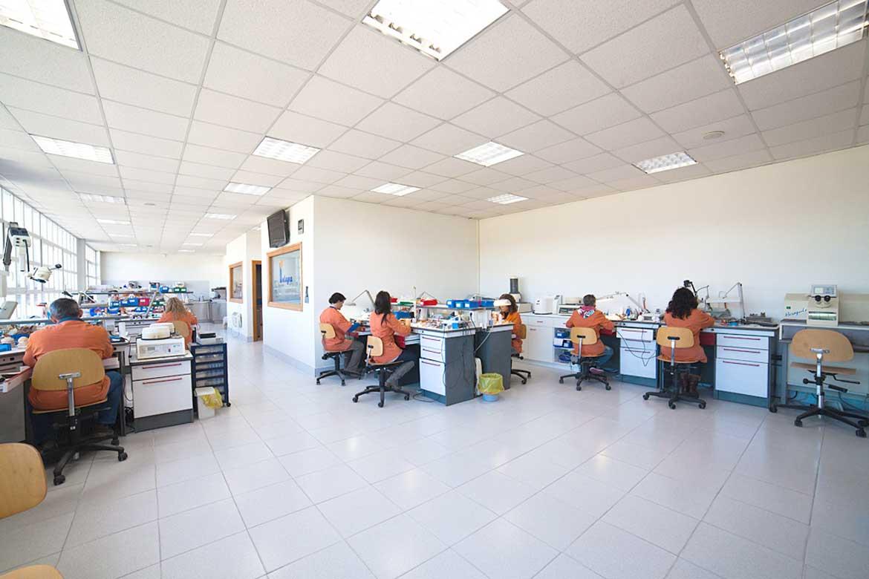 instalaciones_integradental5