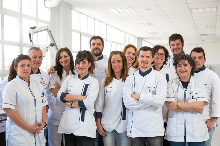 ser_integra_dental2